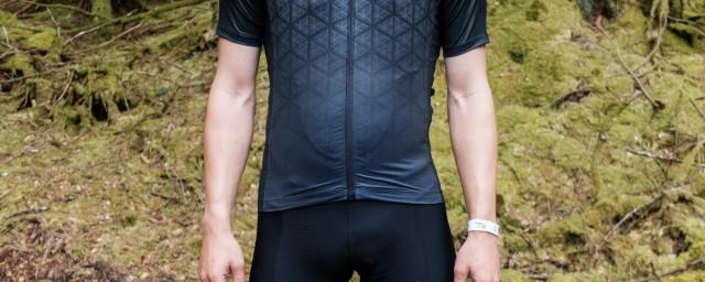 Giro-Chrono-Expert-Jersey-1.jpg