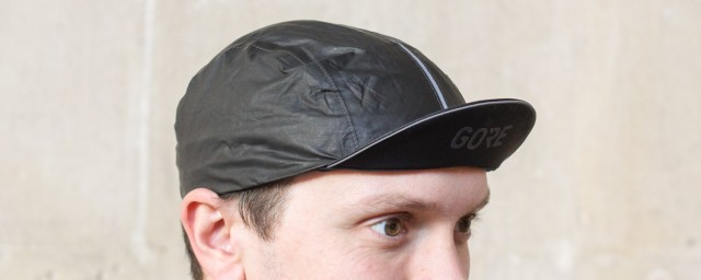 Gore-C5-Goretex-Shakedry-cycling-cap-review-100.jpg