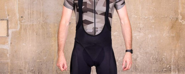 Gore-C5-Opti-bib-shorts-review-100.jpg
