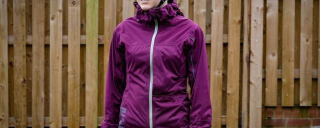 ION 3 Layer Women's Scrub Amp Jacket-1.jpg