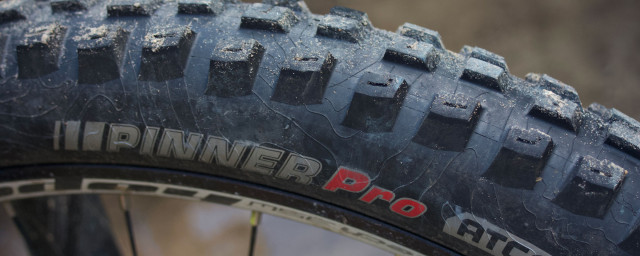 Kenda Pinner Pro ATC 27.5 x 2.4 tyre Review 2020 2.jpg