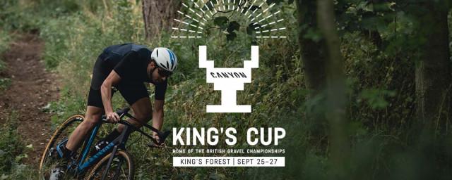King's Cup Gravel Festival.jpg