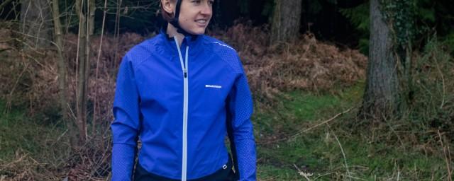 Madison Sportive HiViz Women's Waterproof Jacket-1.jpg