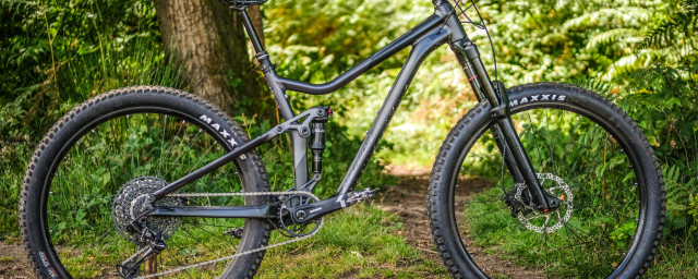 Merida one-forty 600 review-2.jpg