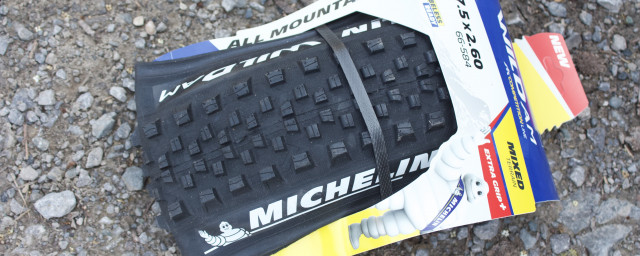 Michelin Wild AM Competition Line 2-6 tyre 2020 review 3.jpeg