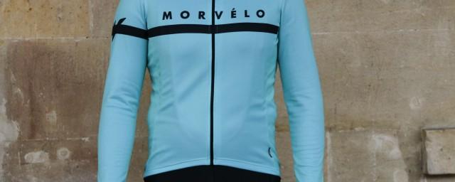 Morvelo Kuler Celeste Thermoactive Jersey--1.jpg