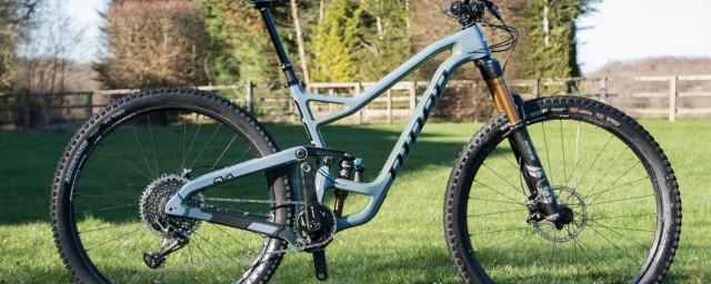 Best Road Bike Chain Lube 2019