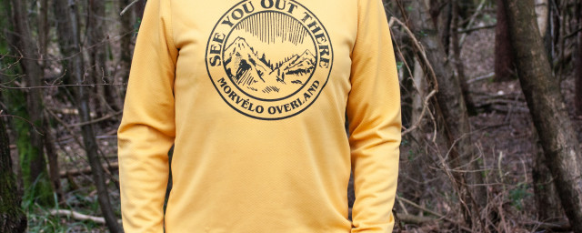Overland-Elemental-Long-Sleeve-Tech-Tee-Review.jpg