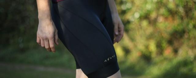 PEDaL ED Tsuki women's bib shorts-2.jpg
