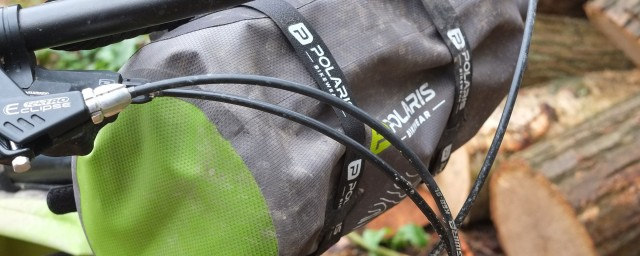 Polaris Ventura Handlebar Bag-7998.jpg