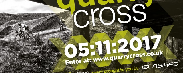 Quarry Cross A4 Poster .jpg