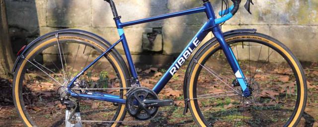 Ribble-CGR-AL-Shimano-105-review-110.jpg