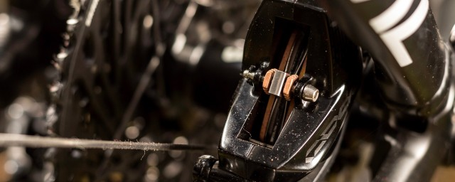 SRAM-Code-RSC-brake-review-100.jpg