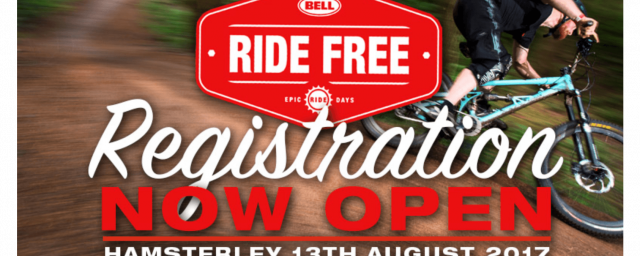bell ride free