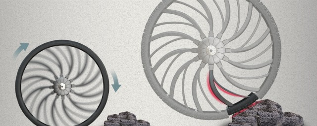 Soft-Creeper-wheel.jpg