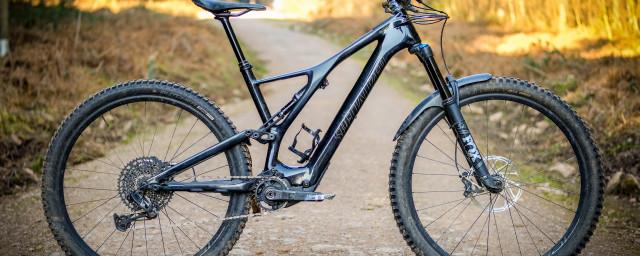 Specialized Turbo Levo SL bike-1.jpg