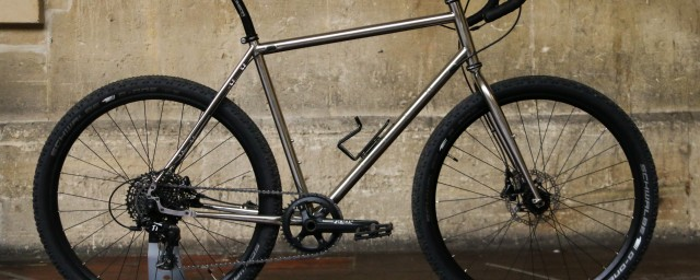 Sven Cycles Pathfinder Detail-1.jpg