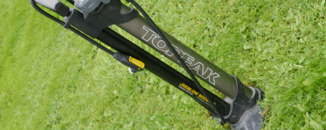Topeak Joe Blow Booster Review-100.jpg