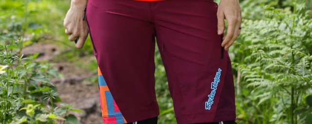 Troy Lee Designs Ruckus Shorts-2.jpg