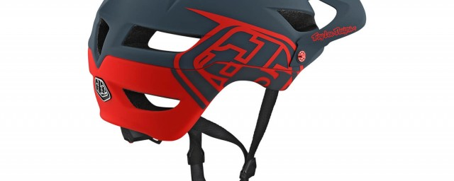 Troy Lee Drone helmet 3.jpg