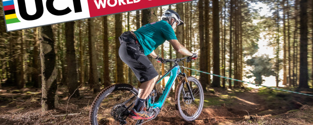 UCI e-bike world cup.jpg