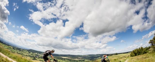 Yorkshire True Grit 5.jpg