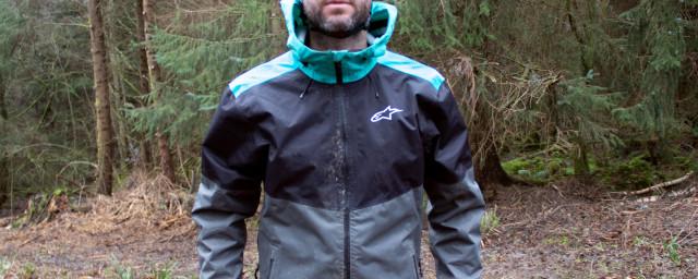 alpinestar-tahoe-wp-jacket-review-2.jpg