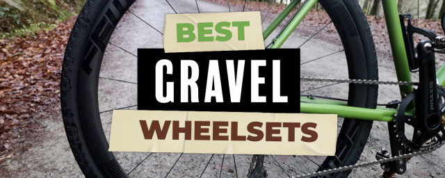 best gravel wheel.jpg