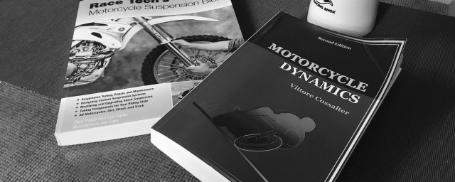 best-books-for-bike-tech-geeks.jpg