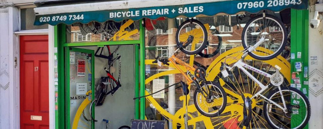 bicycle-repair-shop-acton-picture-credit-simon-macmichael.jpeg