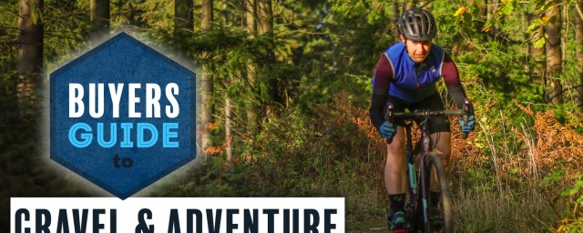 buyers guide gravel and adventures bikes header.jpg