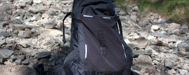 camelbak-Hawg-lr-20-pack-review-3.jpg