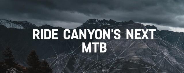 canyon-compo.jpeg