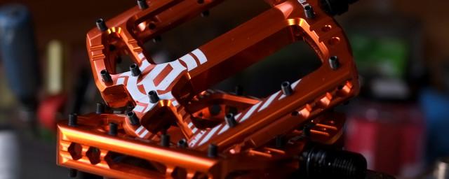 deity-tmac-pedals-1.jpg