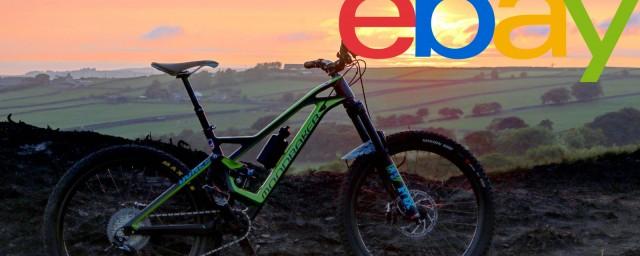 eBay 5.12.18 Header.jpg
