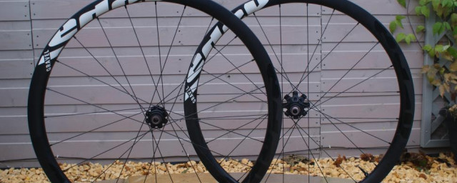 edco-gravel-wheels-1.jpeg