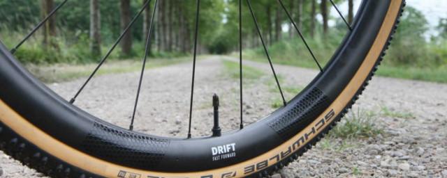 ffwd-driftinbike7.jpg