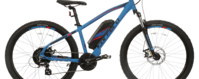 halfords carrera teen ebike 1.png