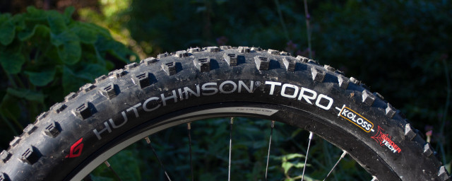 hutchinson-toro-koloss-tyre-review-side.jpg