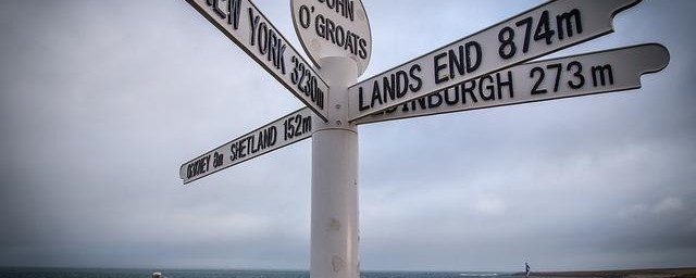 john-ogroats-sign-licensed-cc-2.0-flickr-rob-faulkner.jpg