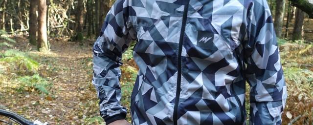 morvelo-winter-attack-exile-rain-jacket.jpg