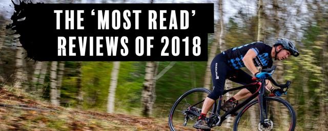 most read bike reviews gravel .png