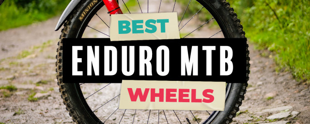or-best enduro wheels.jpg