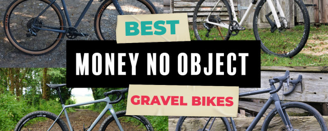 or-best-money-no-object-gravel.jpg