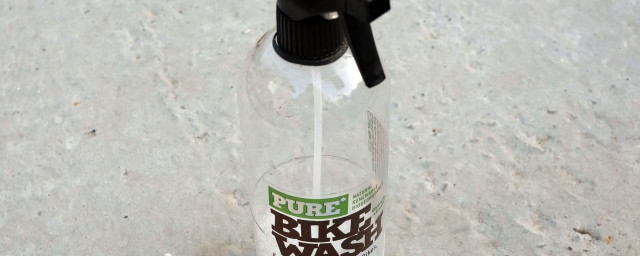 pure-bike-wash-review.jpg