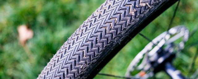 sawtooth-tyres-review-1.jpg