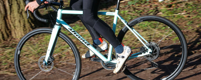 shand-stooshie-riding-2.jpg