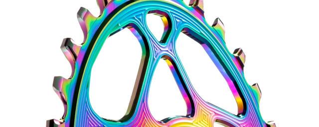 sram-oval-boost-chainring-pvd-rainbow-oil-slick-elliptical-7.jpg