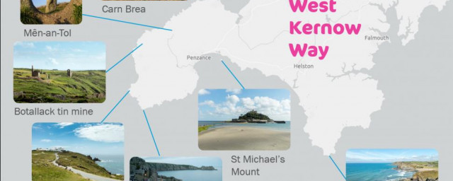 west-kernow-way-picture-credit-cycling-uk.jpeg
