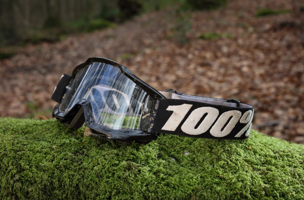 100-Accuri-MTB-goggles-review-100.jpg